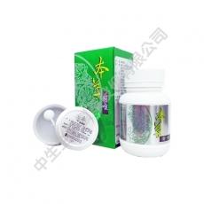本草舒喉(70g/瓶)